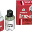 Kores Eraz Ex Correction Fluid