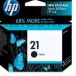 HP c9351a(21) Inkjet Cartridge