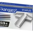 Kangaro Miles 23/8-H Staples Pack