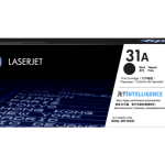 HP Toner Cartridge Colour Refilling 310A
