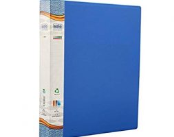 RING BINDER PLASTIC A4 NO 403
