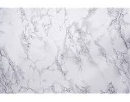 MARBLE PAPER