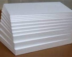 THERMOCOL SHEET 25MM