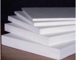 THERMOCOL SHEET 50MM