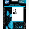 HP Toners and Cartridges