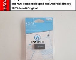 NOTEBOK 100GPS