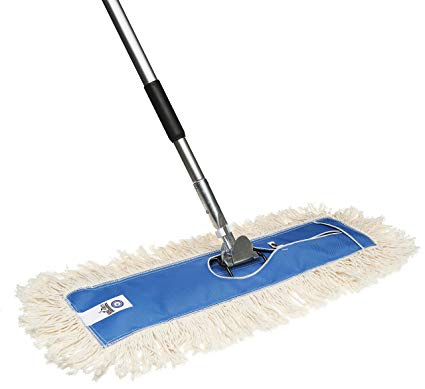 FLOOR WIPPER 24 INCH