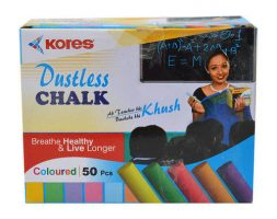 Kores Color Chalk