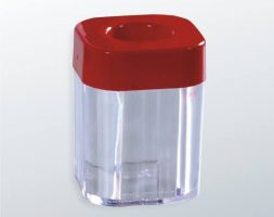 Royal Pin Clip Container – Magnetic