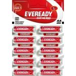 Eveready AA Battery (Pack of 10)