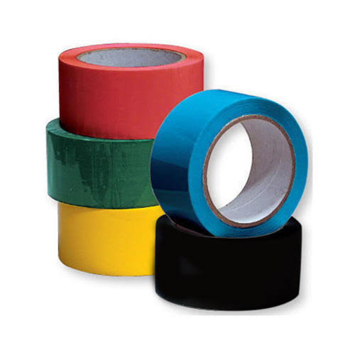 IC Winner Colour Tapes